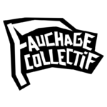 Logo Fauchage Collectif